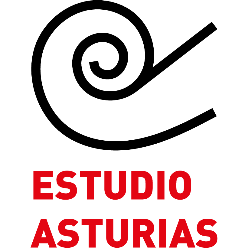 Estudio Asturias
